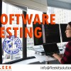 Hire Software Testing Company – Fleek IT Solutions | free Classified | Free Advertising | free classified ads