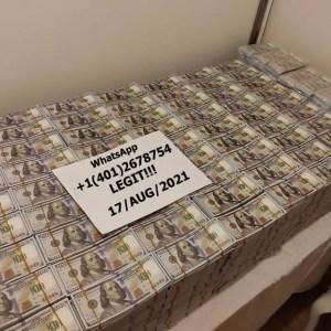 buy counterfeit dollars