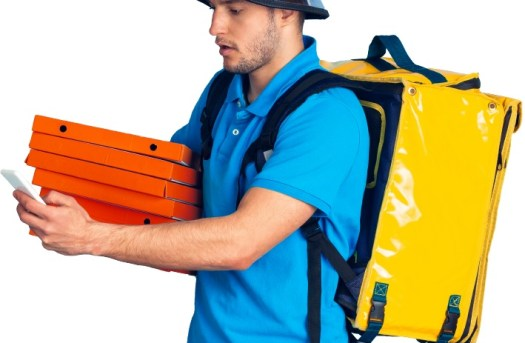 How To Increase Delivery Orders Of Restaurants During Covid-19 Outbreak With On-Demand Apps? | free Classified | Free Advertising | free classified ads
