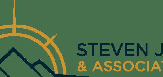 Steven J Wick & Associates PC   free Classified   Free Advertising   free classified ads