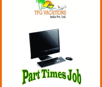 Online Home Based Job   free Classified   Free Advertising   free classified ads