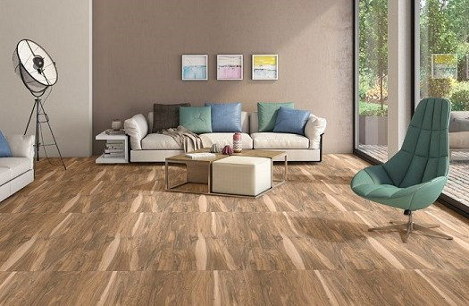 Best Floor tiles for Living room – Graystone Ceramic | free Classified | Free Advertising | free classified ads
