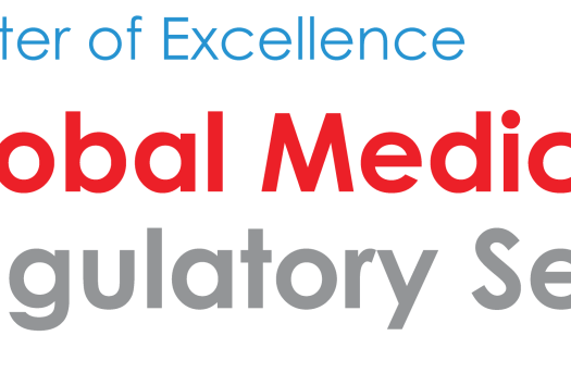 Medical devices regulatory services, medical device registration, IVD classification | free Classified | Free Advertising | free classified ads