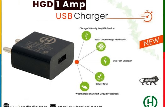 Mobile Phone 1 amp Charger Manufacturers in Delhi NCR | HGD INDIA | free Classified | Free Advertising | free classified ads