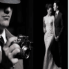 Are You Looking For Pre Matrimonial Investigation Services? | free Classified | Free Advertising | free classified ads
