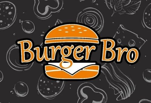 Burger Bro   free Classified   Free Advertising   free classified ads