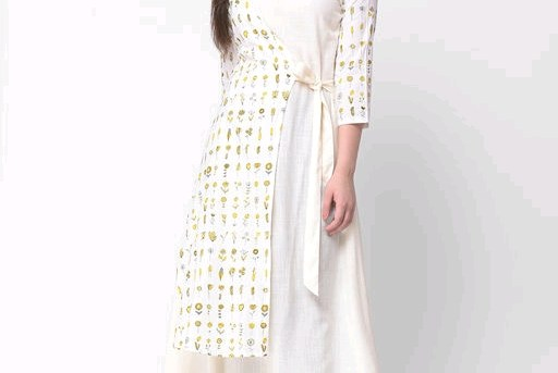 Buy Best Quality Rayon, Cotton Kurties for Women   free Classified   Free Advertising   free classified ads
