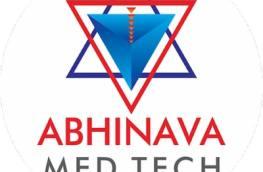 Web Design Company in Mysore | Best Digital Marketing Agency in Mysore | free Classified | Free Advertising | free classified ads