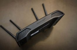 How do I setup my Amped Wireless Extender? | free Classified | Free Advertising | free classified ads