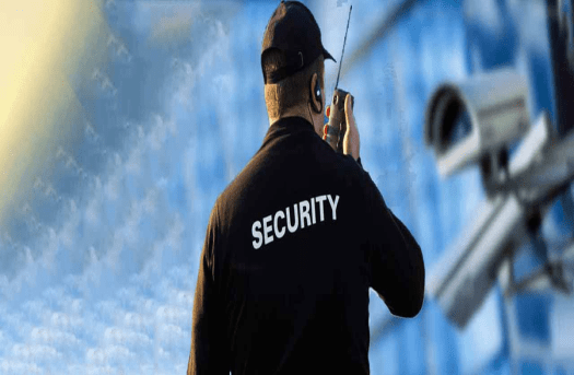 Choose the professional security services in Madurai | free Classified | Free Advertising | free classified ads