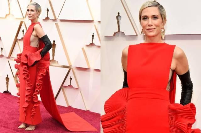 Kristen-Wiig-2020-Oscars