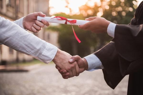 Introducing Postgraduate Qualifications