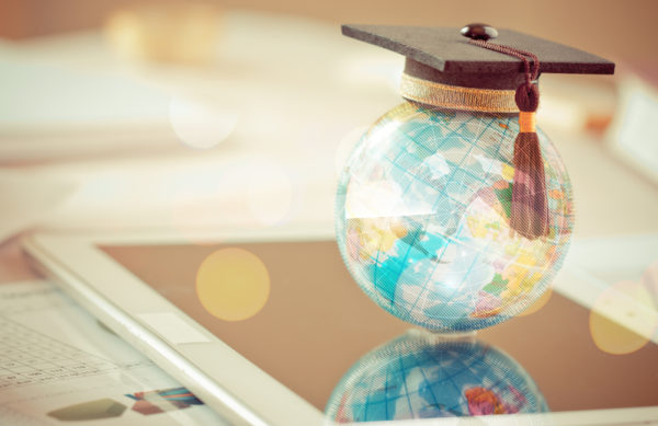 Postgraduate Geography Courses