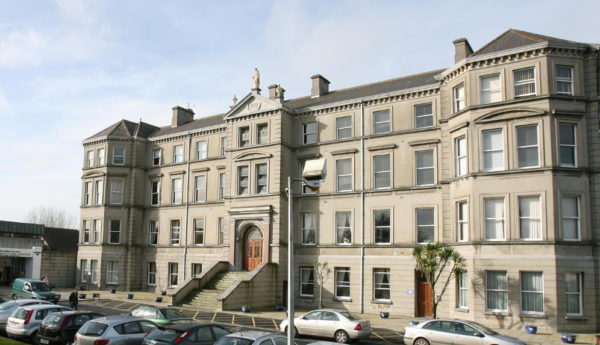 New Doctoral Programmes Announced By Mary Immaculate College