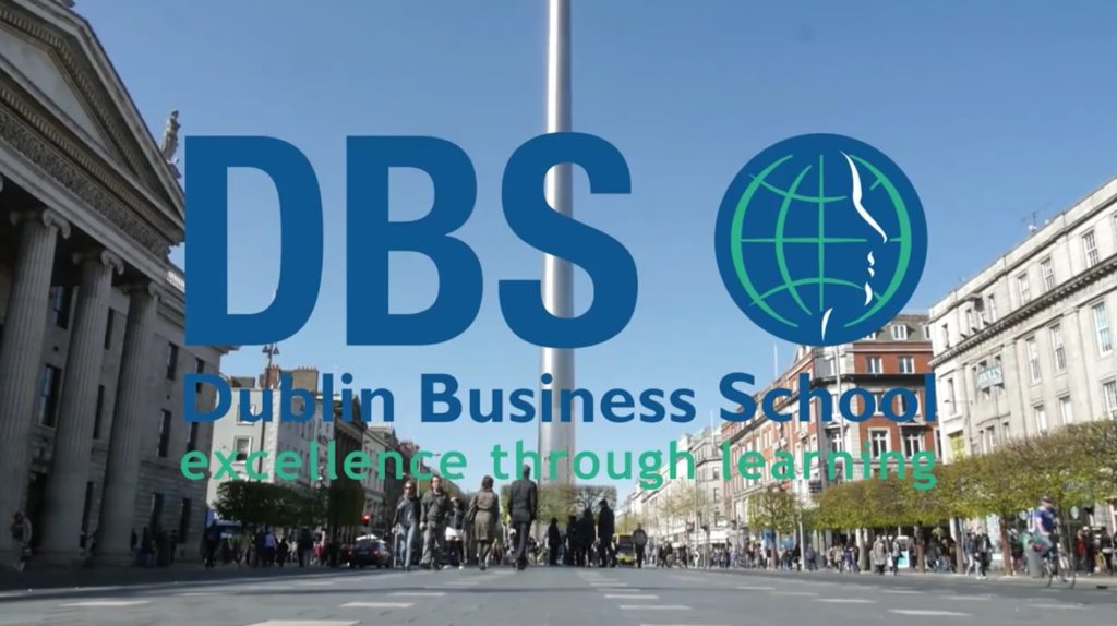 DBS to hold an Open Evening for prospective MBA students