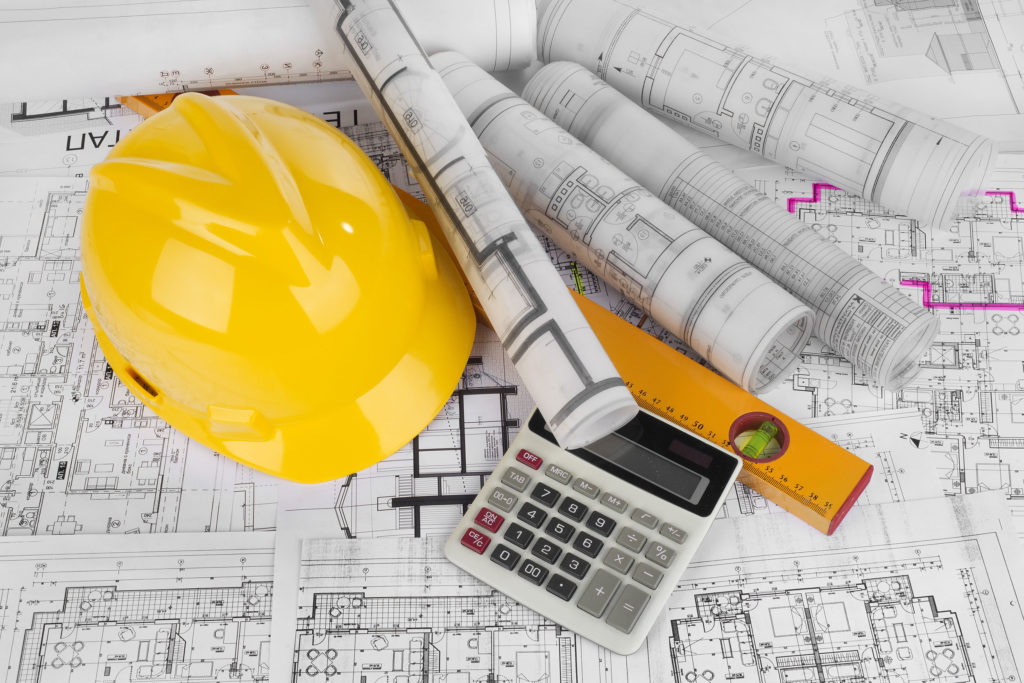 Chartered surveyors: Insights from the SCSI Salary and Benefits Report