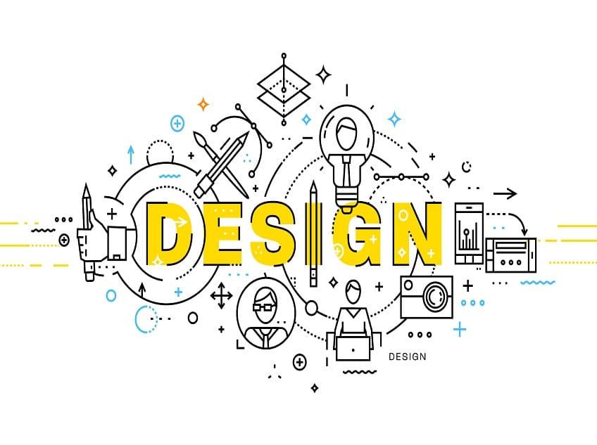 Postgraduate Courses in Art & Design
