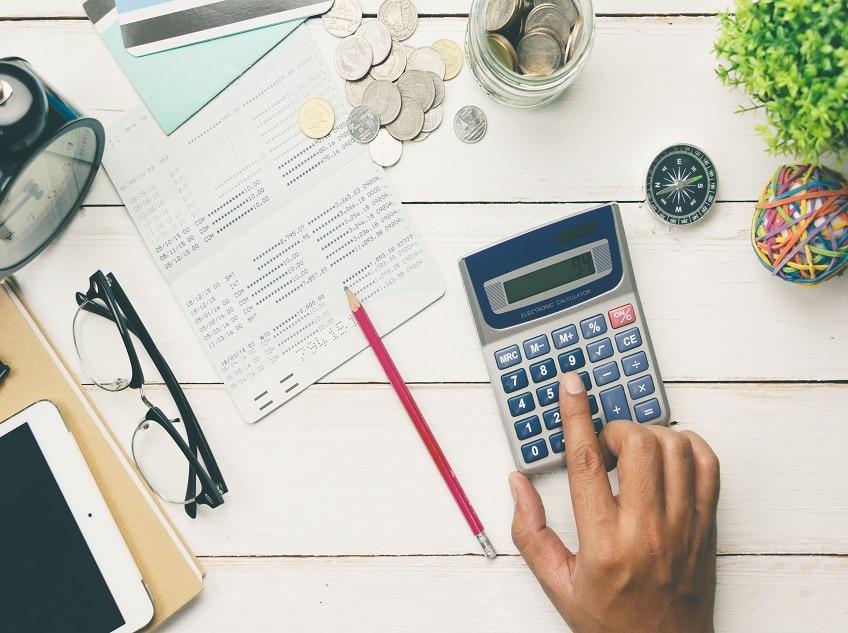 Postgraduate Courses in Accountancy