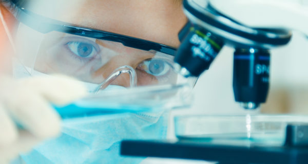 €1.8 Million Allocated for Industry Fellowships