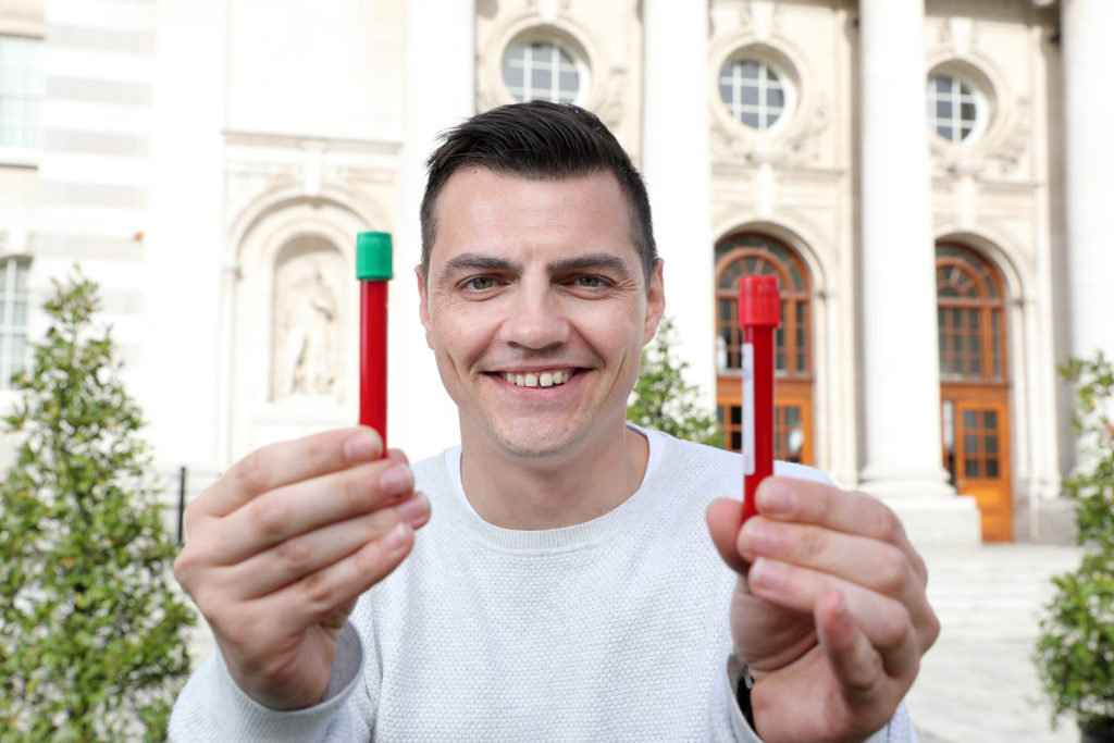 €22m investment in early-career research
