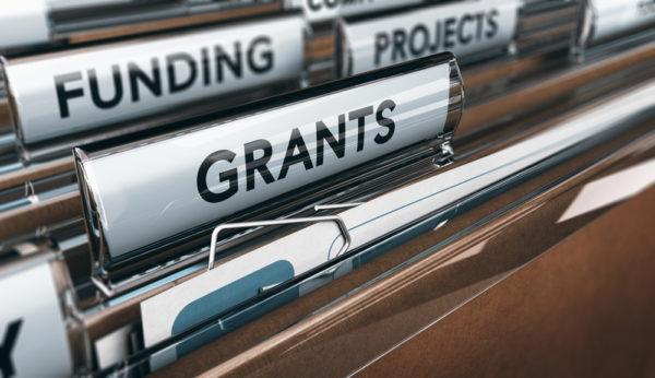 Government of Ireland Postgraduate Scholarship Programme 2019