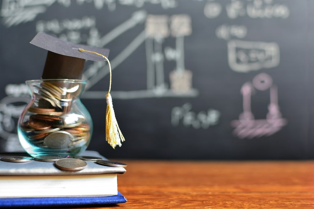 Postgraduate Funding Supports