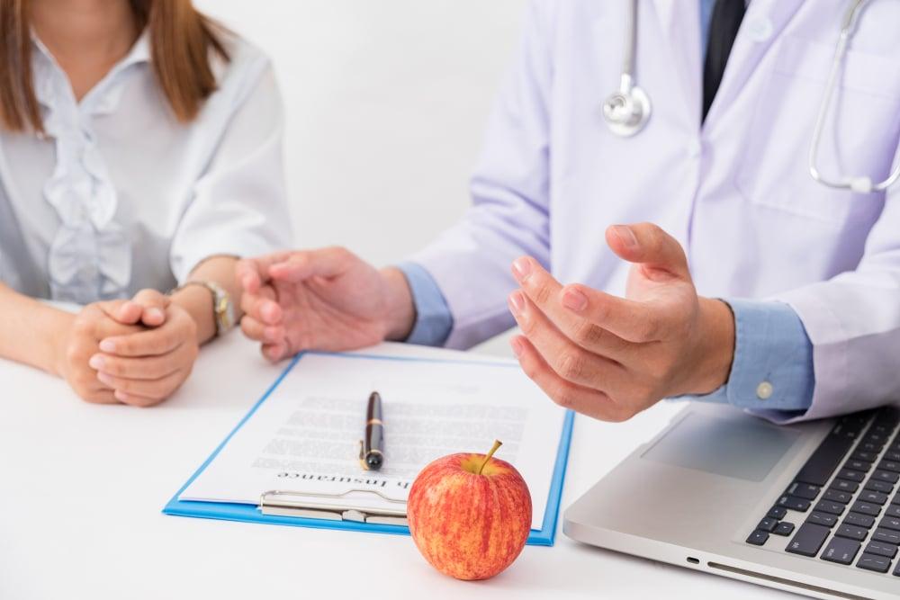 Postgraduate Courses in Health Care Management