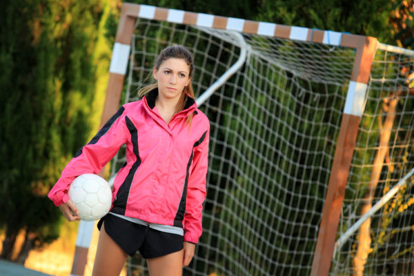 Keeping your head in the game: the importance of psychology in sport
