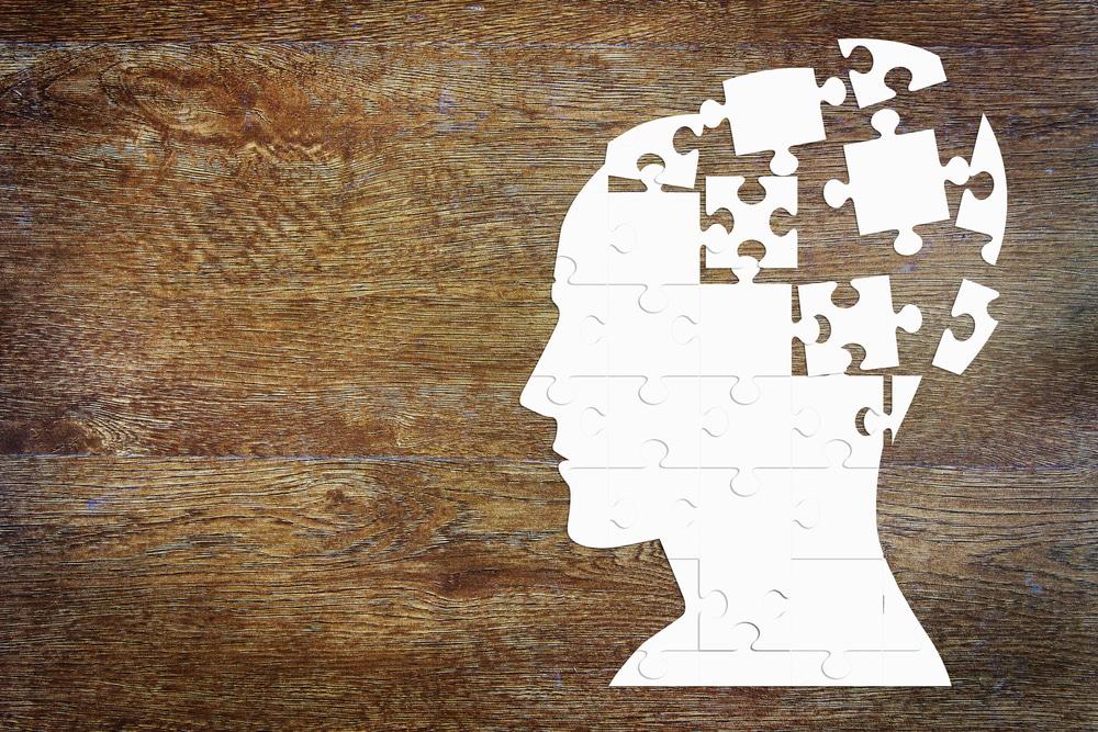 Postgraduate courses in Psychology