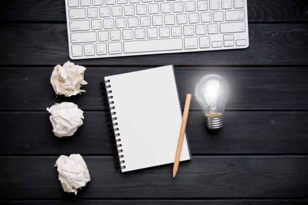 Postgraduate Courses in Creative Writing
