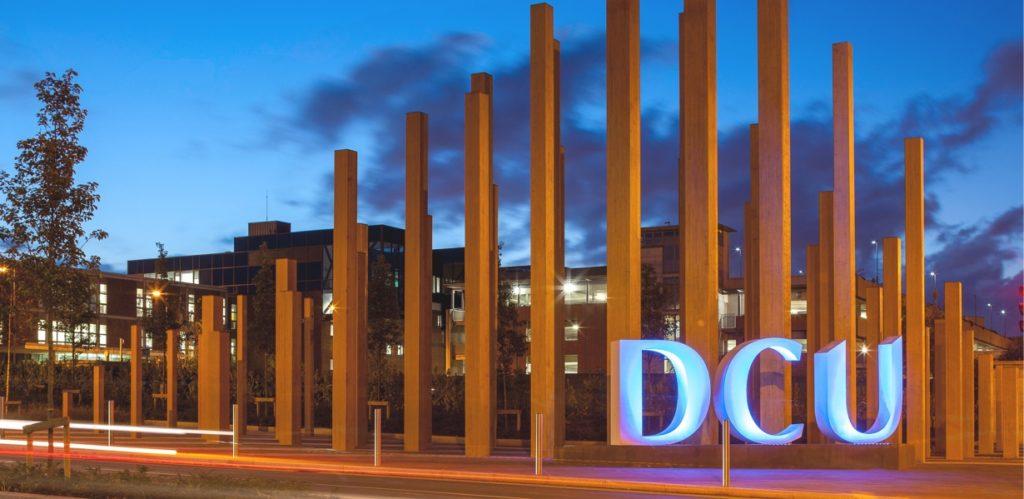 DCU Open Days
