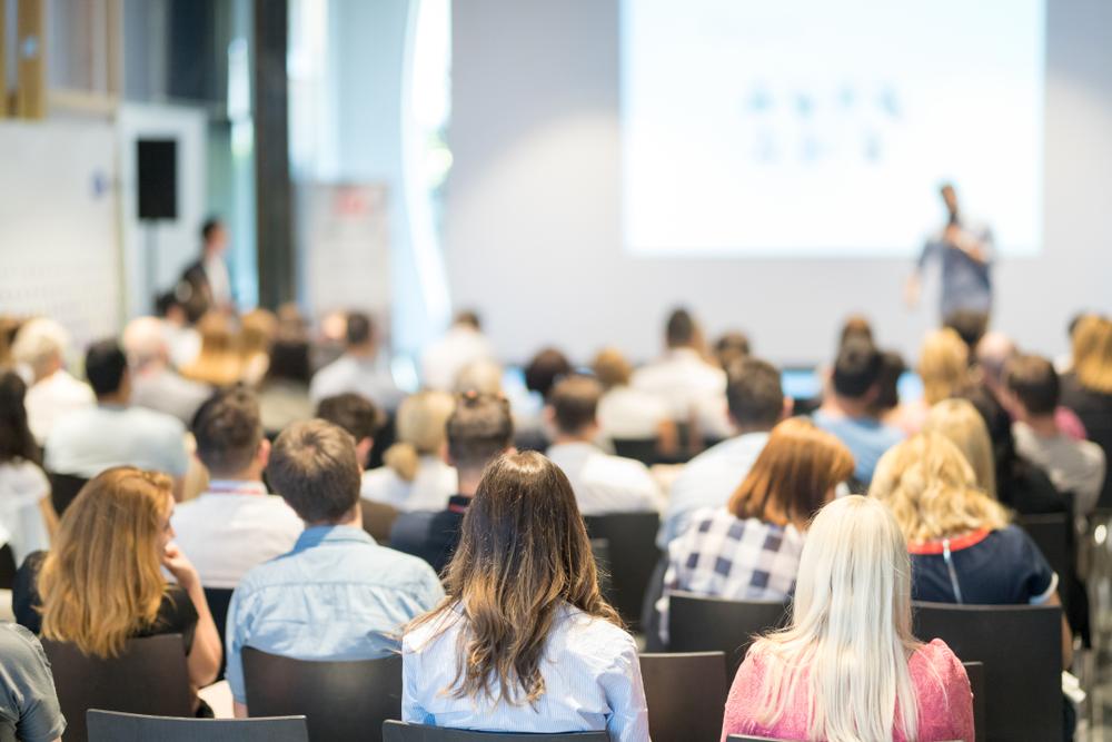 Free NUI symposium on Foreign Language Learning