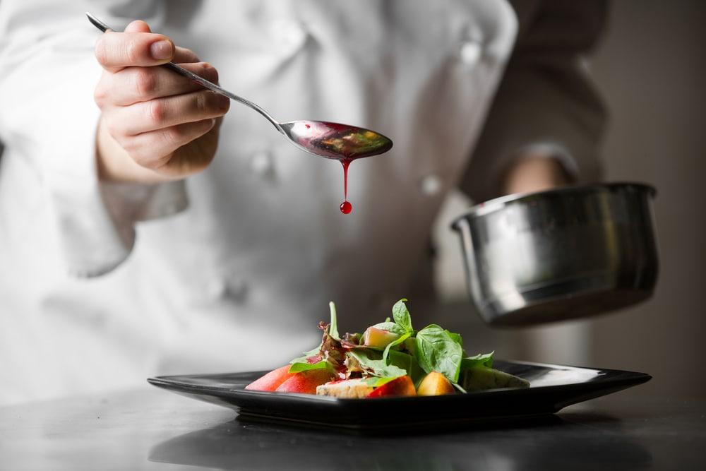 Career in Focus: Chef