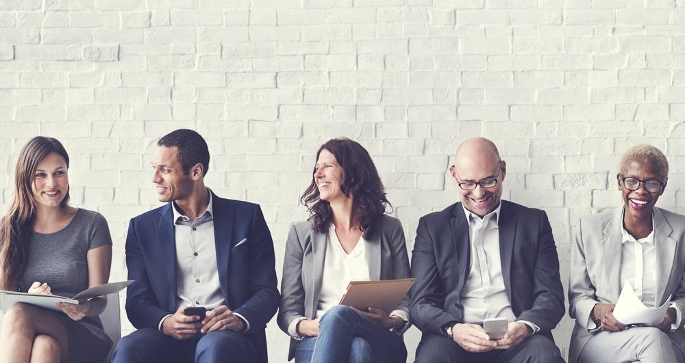 Career in Focus: Human Resources