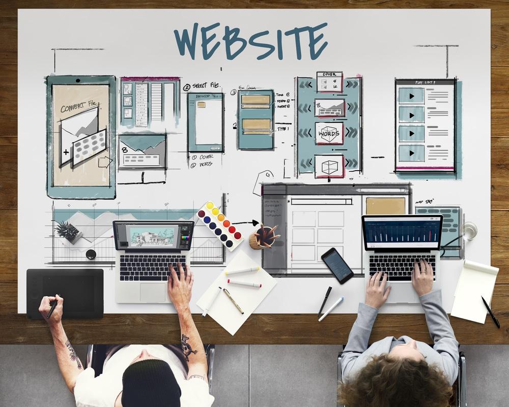 Career in Focus: Web Designer