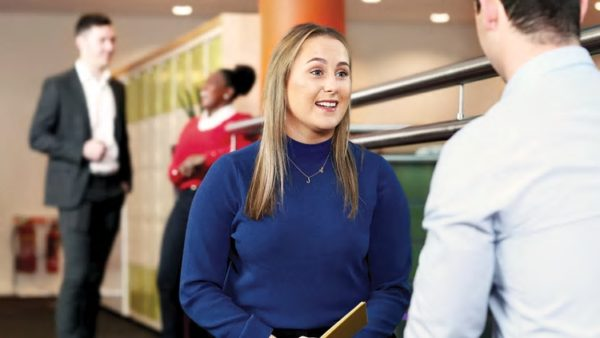 PwC Summer Internships 2019