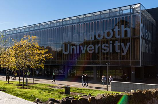 MU awarded €2.8million in Innovation and Transformation Programme