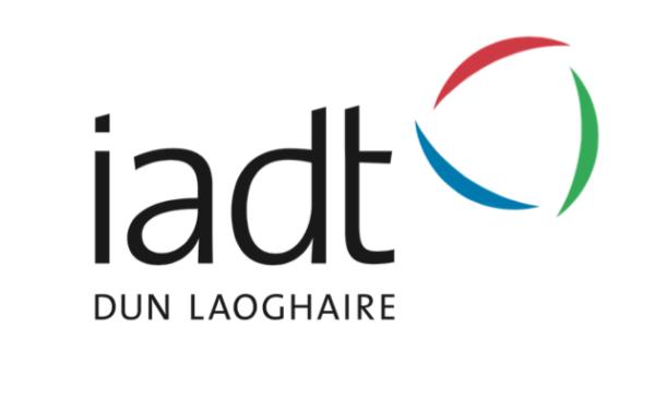 IADT joins Postgrad.ie