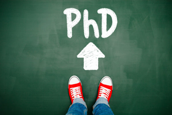 NUI Post-Doctoral Fellowship in the Sciences