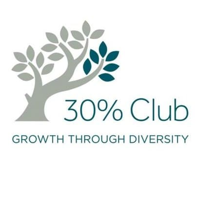 30% Club Scholarships at Maynooth University
