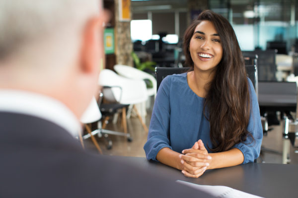 Hone your Interview Skills