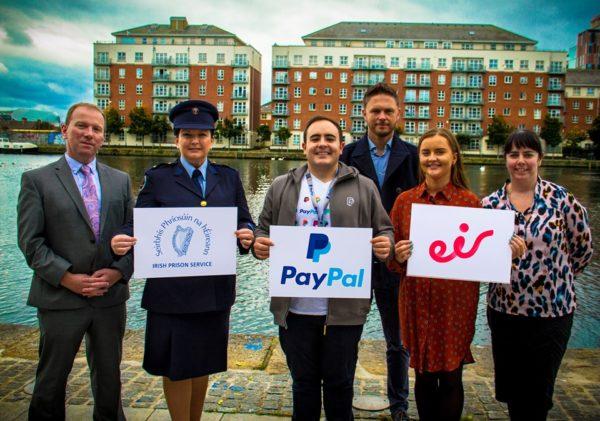Jobs Expo Taking Place in Dublin Tomorrow