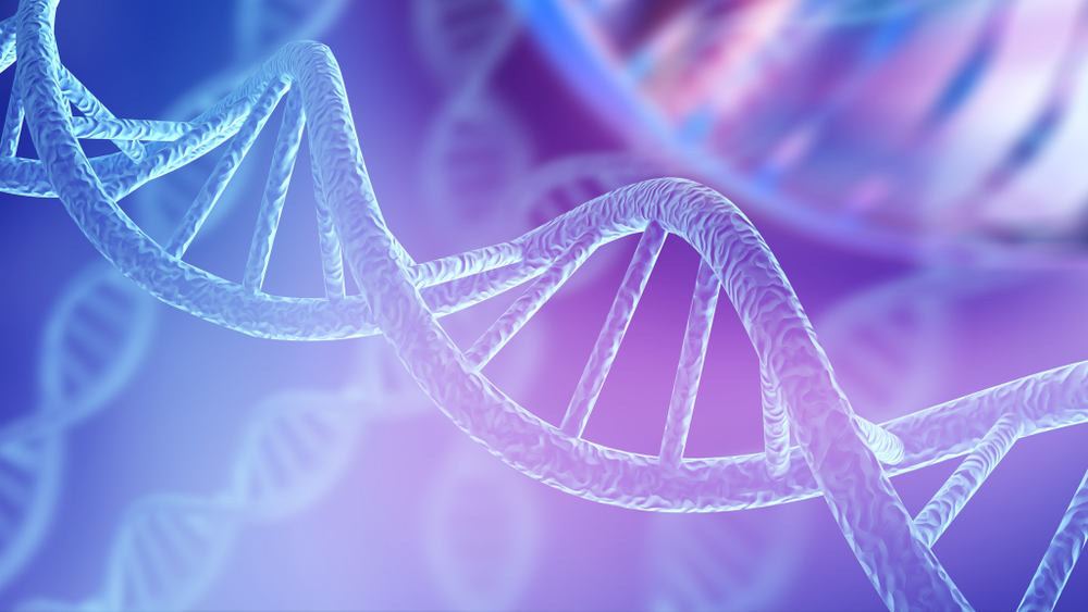 Digital DNA Storage Research from WIT wins Award