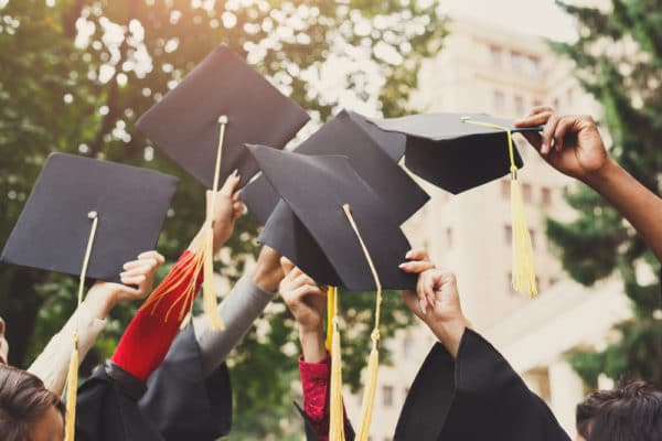 Postgraduate Opportunities at LYIT