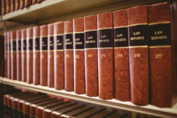 Graduate Degree Options at UCD Sutherland School of Law