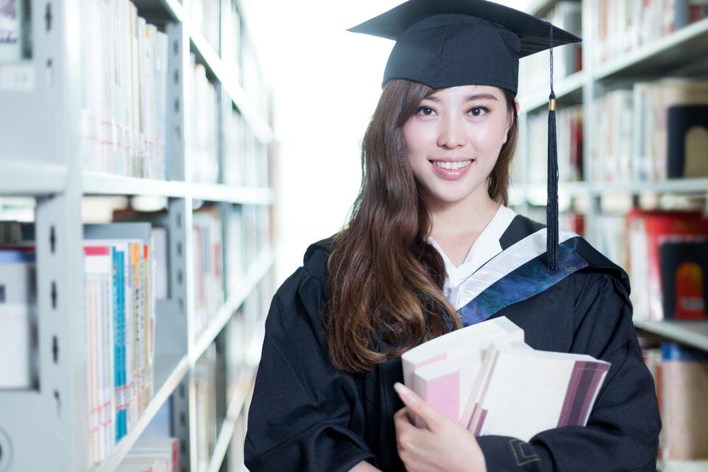 Postgraduate Information Sessions at DCU