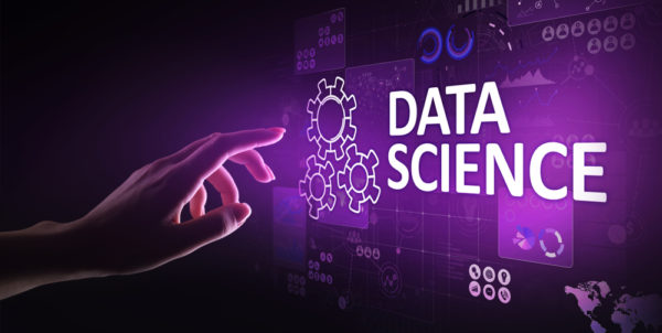 Fee Remission for MSc in Politics and Data Science @UCD