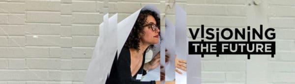 Student Artistic Experiments 2: Interdisciplinary Practices
