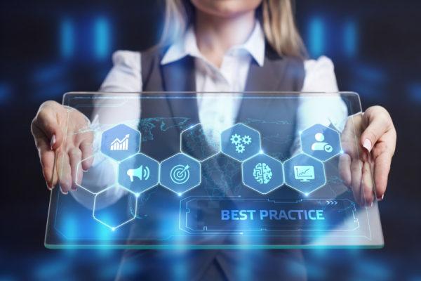 Bord Bia Seek Graduates for Global Business Practice Postgraduate Programme