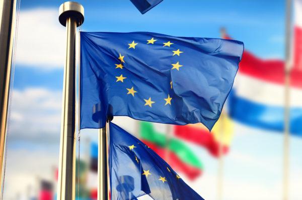 Internship Scheme in European Union Institutions